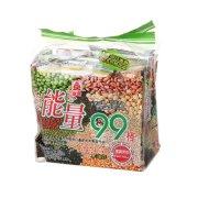 北田 能量99棒蛋黄味180g/包