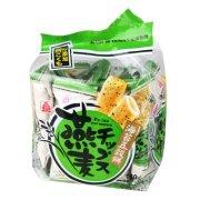 北田 燕麦五谷(海苔)150g/包