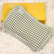 liangliang 良良 护型保健枕 0—3岁加长珍珠枕